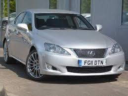 lexus used car warranty uk used lexus cars for sale in hamilton lanarkshire motors co uk