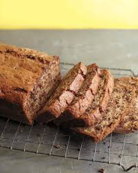 20 quick bread recipes that couldn u0027t be easier or more delicious