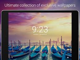 january 2018 wallpapers folder icons whatever bright things wallpapers backgrounds for me android apps on play
