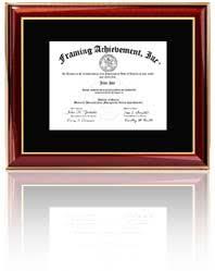 virginia tech diploma frame pharmacy certificate frame and pharmacy diploma frames