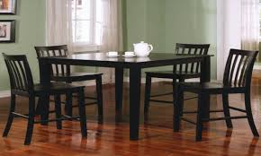 Rattan Kitchen Furniture by Home Tips Wooden Bar Stools With Backs Kitchen Bar Stools With