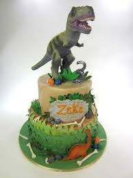 grave digger monster truck cake t rex cake google search cakes and confections pinterest