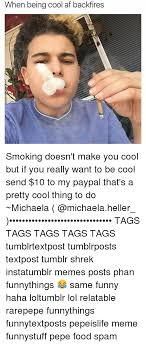 Michaela Meme - 25 best memes about michaela michaela memes