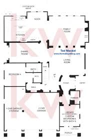 big floor plan big sky simi valley the bluffs tract