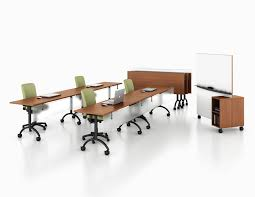 Lacasse Conference Table Lacasse Quorum Multiconference Tables Office Resource