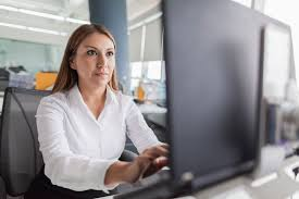 Duties Of Front Desk Officer by 10 Responsibilities Of Health Information Management