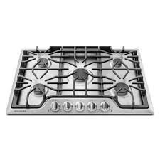 30 Stainless Steel Gas Cooktop Cosmo 30 Inch Stainless Steel Gas Cooktop 850sltx E Free