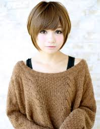 japanese hairstyle and colour 2015 best 25 japanese haircut short ideas on pinterest japanese
