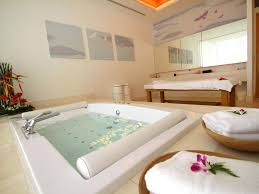 Spa Bathrooms by 384 Best Bathroom U2022 Spa Retreat Images On Pinterest Bathroom