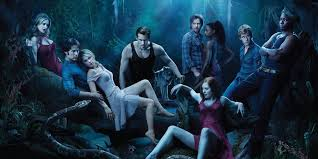 Seeking Episode 1 Soundtrack True Blood Season 1 Songs Tunefind