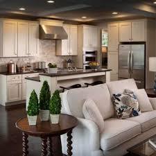open kitchen design with island uncategorized small open kitchen design within best concept with