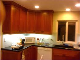 where to place recessed lights in kitchen 6 led recessed lighting outstanding kitchen pot light pictures