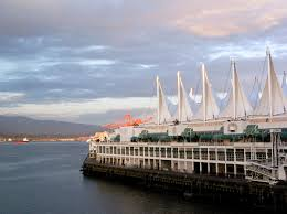 vancouver convention bureau registration housing asnr 56th annual meeting