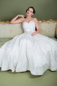 london wedding dresses wedding dresses bridal dress wedding gown