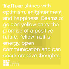 best 25 yellow meaning ideas on pinterest favorite color