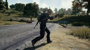 pubg update today pubg early access week 13 update framerate and server performance