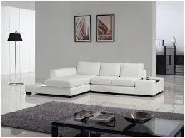 White Armchairs For Sale Design Ideas Sofa Family Room Carpet Ideas White Sofa Set For Sale White