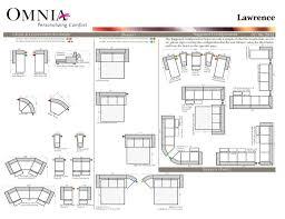 living room dimensions fionaandersenphotography com