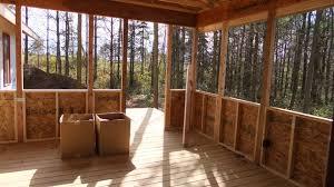 sun porch flooring ideas outside option for sun porch flooring