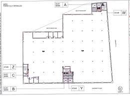 41 east 11th street 5th floor 20 000 sf thomas f campenni