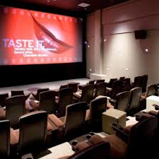 16 photos of the living room theaters fau to your great house