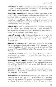 atp resynthesis equation cheap curriculum vitae ghostwriter