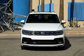 volkswagen jeep tiguan volkswagen tiguan news breaking news photos u0026 videos