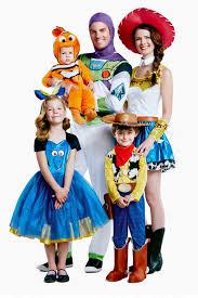 Number Halloween Costume Popular Halloween Costumes Pink Peppermint Design