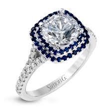 simon g engagement rings simon g halo ring simon g engagement rings in san diego