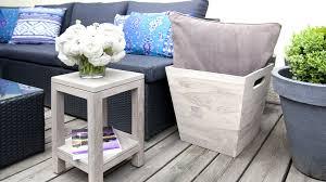 divanetti in vimini da esterno mobili da giardino in rattan intrecci d autore westwing