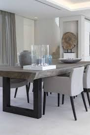 Dining Room Sets Contemporary Modern Dining Room Tables Contemporary Best 25 Modern Dining Table Ideas