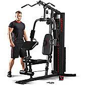Where Can I Buy A Bench Press Multi Gyms U0026 Benches Health U0026 Fitness Tesco