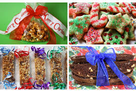 food gifts for christmas food gifts for christmas diy treats can cook