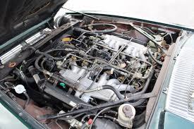 1980 jaguar xjs v12 stock 80jagxjs for sale near sarasota fl