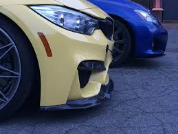 lexus isf vs bmw m3 usb is f vs dakar f80 m3 clublexus lexus forum discussion
