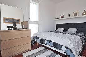 chambre appartement location appartement 3 chambres avec terrasse et ascenseur 19