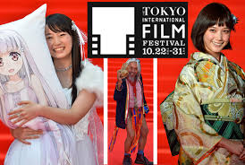 diversity past and present celebrated at the 28th tokyo