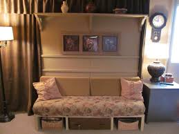 wall bed designs formidable best 25 murphy beds ideas on pinterest bedroom inspiring sofa murphy beds design ideas murphys bed pull out and side mount bedroom full size of queen king