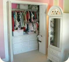 Closet Organizers Ideas Best Baby Closet Organizer Ideas U2014 All Home Design Ideas