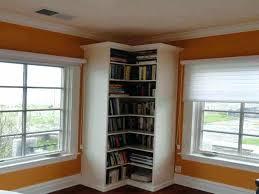 Bookcase Corner Unit Corner Bookcase Ikea Billy Bookcase Corner Unit Corner Bookshelf
