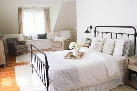 What Is The Size Of A Master Bedroom Master Bedroom Etymology Definition Where Did The Term Originate