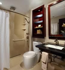 bathroom shower tile wooden bathroom vanities rustic shower door