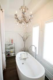 bathroom toilet ideas bathroom themes ideas rustic decorating ideas for bathrooms toilet