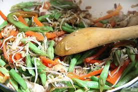 comment cuisiner les pousses de soja comment faire cuire des pousses de soja 9 é