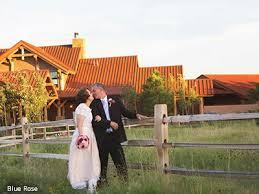 santa fe wedding venues new mexico outdoor wedding venues