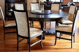 solid wood pub table enchanting dining room inspiration together with chair stunning