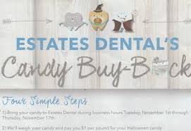 buy halloween candy estates dental offers candy buy back program ramona town radio