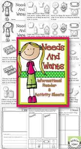 kindergarten social studies worksheets koogra