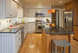 what is kitchen cabinet refacing maximize your kitchen remodel budget with kitchen cabinet refacing