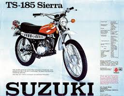 my first motorbike archive pprune forums